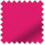 Chloe Lipstick Pink - Moisture Resistant Vertical Blind