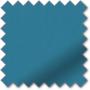 Chloe Mineral Blue - Moisture Resistant Vertical Blind