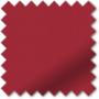 Chloe Ruby Red - Moisture Resistant Vertical Blind