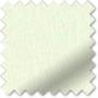 Emily Cream - Shadow Pattern Vertical Blind