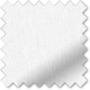 Emily White - Shadow Pattern Roller Blind