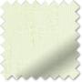 Grace Cream - Shadow Pattern Vertical Blind