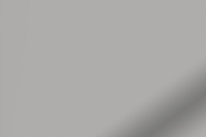 Primo Light Grey - Roller Blind