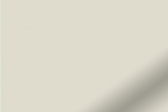 Primero Oyster - Blackout Roller Blind