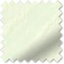Isabelle Beige - Shadow Pattern Vertical Blind