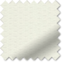 Jessica Cream - Shadow Pattern Roller Blind