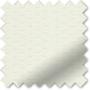 Jessica Cream - Shadow Pattern Vertical Blind