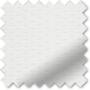Jessica White - Shadow Pattern Roller Blind