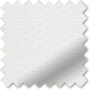Jessica White - Shadow Pattern Vertical Blind