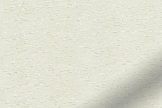 Lucy Beige - Shadow Pattern Vertical Blind