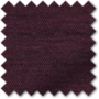 Matilda Bergara - Faux Silk Blackout Vertical Blind