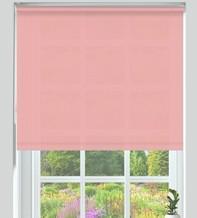 Primo Pink Musk - Roller Blind