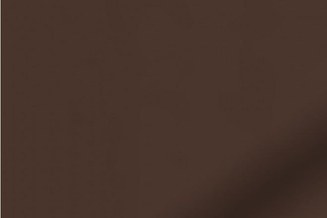 Natalie Dark Brown - Blackout Roller Blind