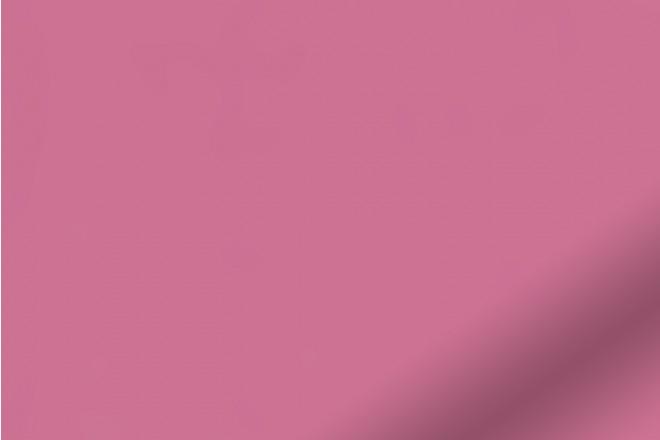 Natalie Rave Pink - Blackout Roller Blind