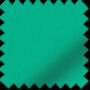 Natalie Seafoam Green - Blackout Roller Blind