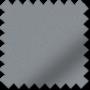 Natalie Slate Grey - Blackout Roller Blind
