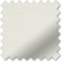 Olivia Cream - Shadow Pattern Vertical Blind