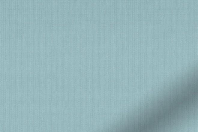 Primo Tiffany - Roller Blind