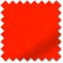 Primero Burnt Orange - Blackout Roller Blind