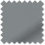 Primero Dark Grey - Blackout Roller Blind