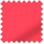 Primo Electric Pink - Roller Blind