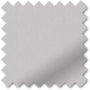 Primo Grey - Roller Blind