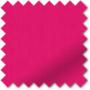 Primero Lipstick Pink - Blackout Roller Blind