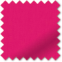Primo Lipstick Pink - Roller Blind