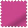Primero Pink - Blackout Roller Blind