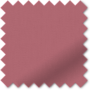 Primero Pink Musk - Blackout Roller Blind