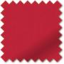 Primero Scarlet Red - Blackout Roller Blind