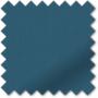 Primero Sapphire - Blackout Roller Blind