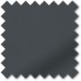 Primero Slate Grey - Blackout Roller Blind