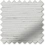 Sark Grey Whisper - Waterproof Blackout Vertical Blind