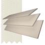 Charisma 35 Stone Fine Grain - 35mm Slat Faux Wood Blind Barley Tape
