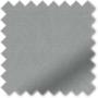 Swirl Grey - Shadow Pattern Waterproof Blackout Vertical Blind