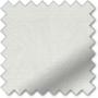 Swirl White - Shadow Pattern Waterproof Blackout Vertical Blind