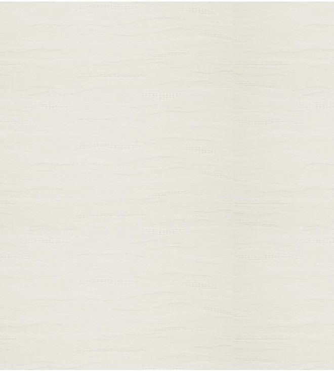 Olivia Cream - Shadow Pattern Roller Blind