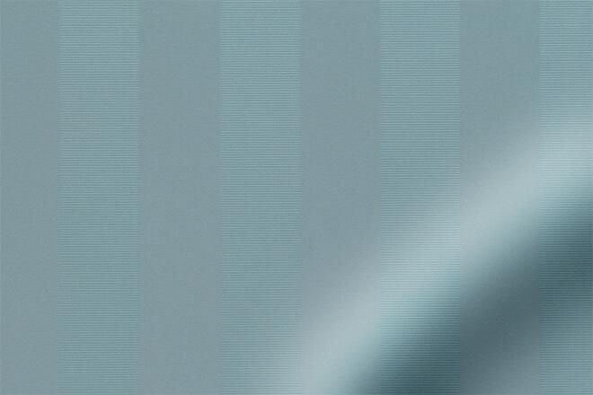 Abbie Antique - Textured Stripe Blackout Roller Blind