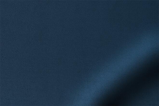 Alexandra Lime - Faux Suede Blackout Roller Blind