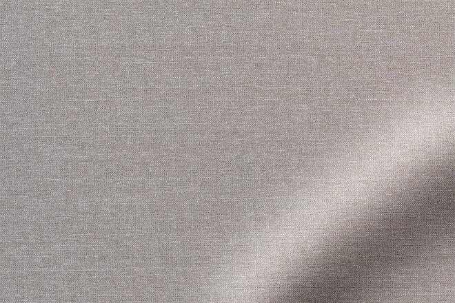 Amber Gold - Textured Vertical Blind