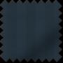 Abbie Royal Blue - Textured Stripe Blackout Roller Blind