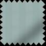 Abbie Teal - Textured Stripe Blackout Roller Blind