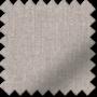 Canvas Beige - Textured Blackout Roller Blind