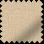 Canvas Gold - Textured Blackout Roller Blind