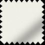 Canvas Ivory - Textured Blackout Roller Blind