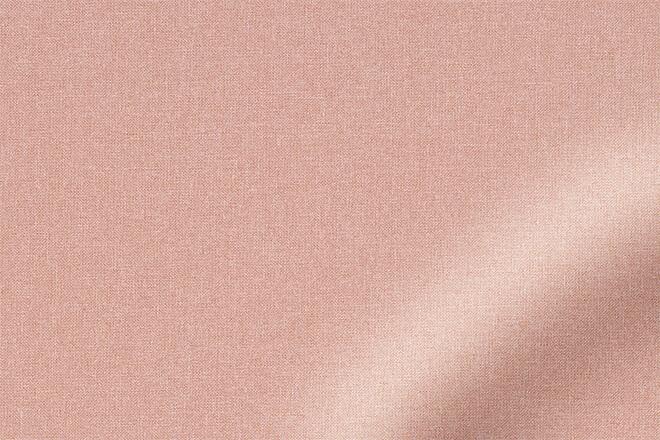 Canvas Peach - Textured Vertical Blind