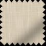 Dusk Beige - Textured Roller Blind