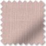 Dusk Blush - Textured Roller Blind