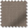 Dusk Brown - Textured Roller Blind